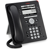 Avaya 9608 IP Phone (700480585)