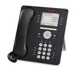 Avaya 9611G (700480593) Gigabit IP Phone