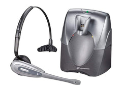 Plantronics CS55 Wireless Headset 69700-06