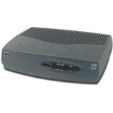 Cisco 1720 Router with WIC-1DSU-T1