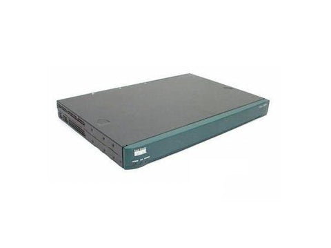 Cisco 2620 Router
