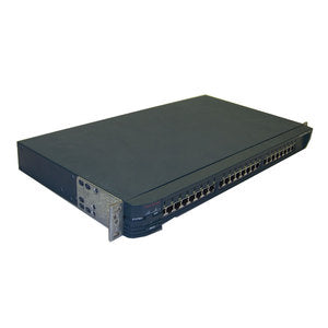 Cisco 2900 Catalyst Switch WS-C2924-XL-EN