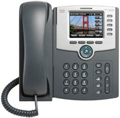 Cisco 525G2 IP Phone