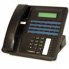 Comdial Impact 8324SJ-FB Digital Phone