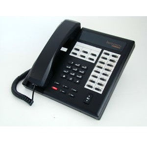 Comdial Impression 2122X-FB Digital Phone
