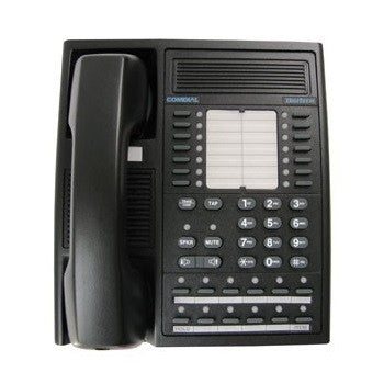 Comdial Digitech 7714S-FB Digital Phone