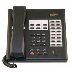 Comdial Unisyn 1122S-FB Speakerphone