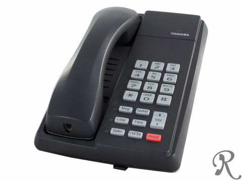 Toshiba DKT3001 Strata Digital Phone