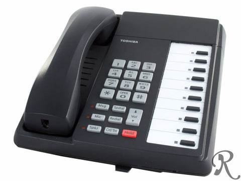 Toshiba DKT3010-S Strata Digital Phone