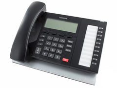 Toshiba DP5022-SD Digital Phone
