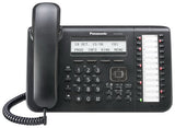 Panasonic KX-NT543 IP Phone Black