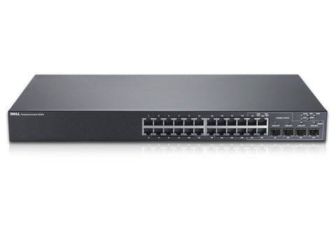 Dell PowerConnect 5424 Gigabit Switch