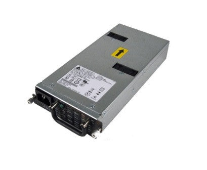 Dell Force 10 S55 Power Supply (8p35v)