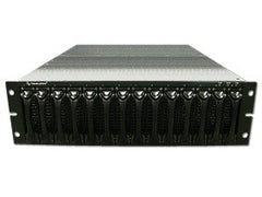Dell Equallogic PS140E SAN Storage Array