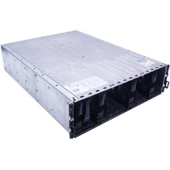 Dell EMC KLE 005048494 Storage Array with 15x 500GB HDD