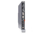 Dell PowerConnect M6220 GM069 Switch