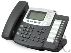 Digium D50 IP Phone 1TELD050LF