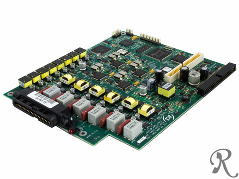 ESI IVX E2 684 PC Port Card