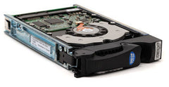 Dell MK814 EMC 500GB 7200RPM SATA Hard Drive HDD