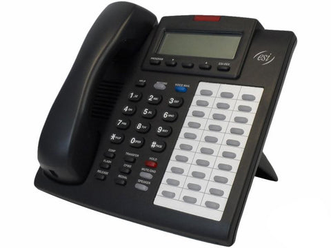 ESI 48 Key FD DFP Full Duplex Phone (5000-0531)