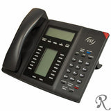 ESI IP 60 Gigabit Phone (5000-0595)