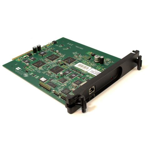 ESI Communications Server 12R12EL Intelligent VoIP Card (5000-0460)