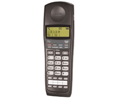 ESI Digital Cordless II Phone (5000-0526)