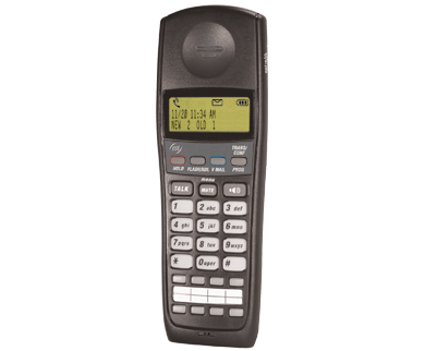 ESI EXP10000 IP Local Cordless II Phone (5000-0527)