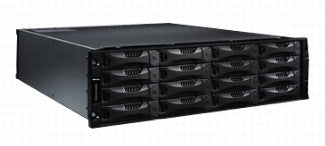 Dell Equallogic PS-5000E SAN Storage Array