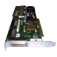 HP 309520-001 Smart Array 6400 RAID Card 128MB