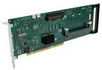 HP Smart Array 641 128MB U320 Controller 305414-001