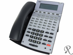 NEC Aspire 34 Button Phone 0890045 IP1NA-24TXH