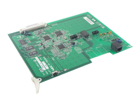 NEC PRI/T1 Digital Line Card (IP1WW-1PRIU-P1)