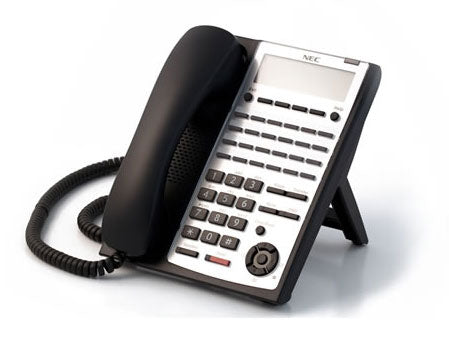 NEC IP4WW-24TIXH VoIP Phone (1100161) SL1100