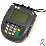 Ingenico i6550 Credit Card Terminal