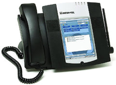 Inter-Tel 550.8690 Touchscreen IP VoIP Business Phone 8690