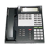 Inter-Tel Premier 660.7800 Executive Digital Phone