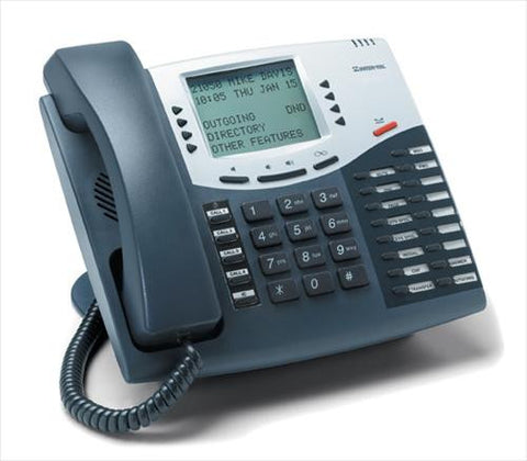 Inter-Tel 550.8660 Axxess IP Phone