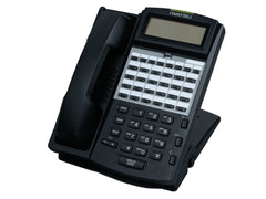 Iwatsu IX-24KTD-3 Display 24 Button Digital Phone (104204)