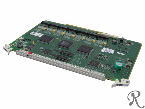 Adtran MX2800 Controller Card with Modem 1205288L1