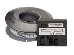 Mitel Conference Module and 5310 Saucer (50005321 + 50004459)