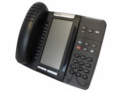 Buy Mitel Phones, New and Refurbished