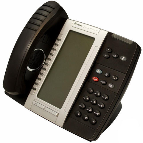 Mitel 5330 Non-Backlit IP Phone 50005070