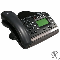 Mitel 4110 Inter-Tel 1250 Encore 618.5115 Digital Phone
