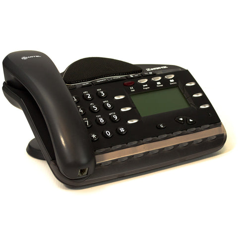 Mitel Encore 618.5020 16 Button Digital Phone