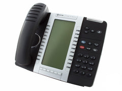 Mitel 5340 MiVoice IP Phone (50005071)