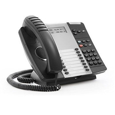Mitel 8528 (50006122) Digital Phone