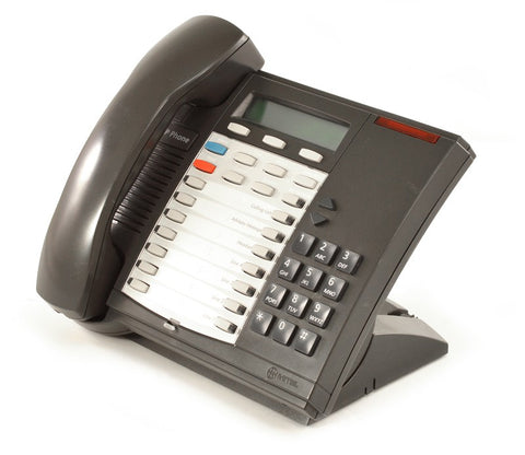 Mitel 5055 Superset SIP Phone