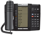 Mitel 5320e Gigabit IP Phone 50006474