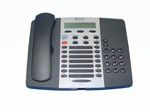 Mitel 5220 IP Phone Dual Mode (50003791)
